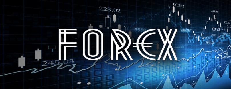Le 10 Regole del Forex Trading - Seconda parte