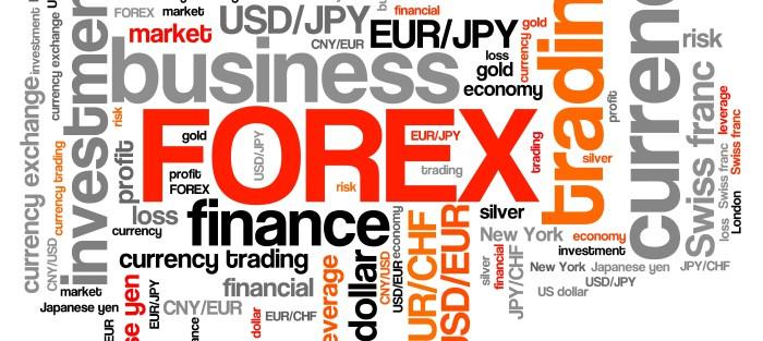 I Termini Più Usati Nel Forex Trading