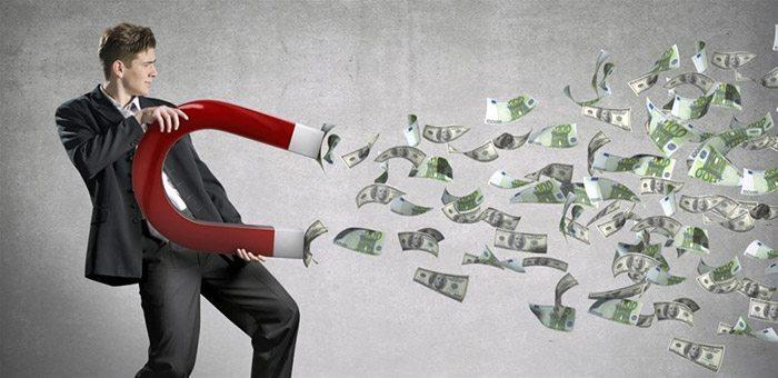 Forex Trading: Come Aumentare i Profitti