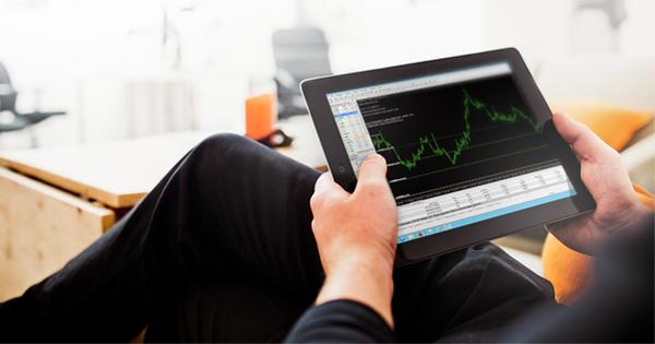 I Principali Tipi di Ordine Nel Forex Trading