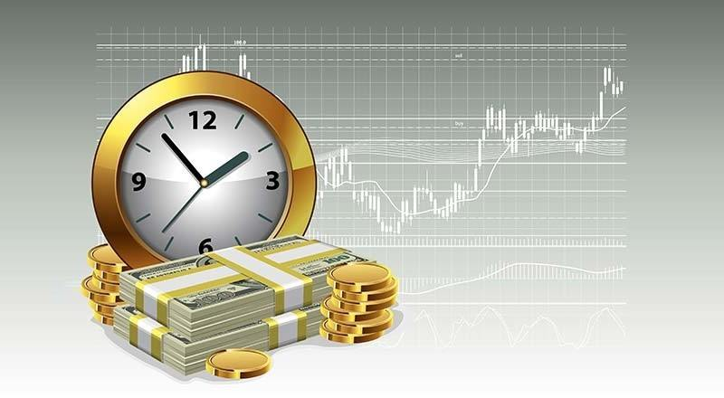 Meglio Investire In Azioni o Nel Forex?