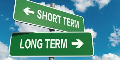 Forex Trading: Trading a Breve vs Trading A Lungo Termine