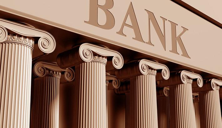 Le Banche Centrali e L'Influenza Sul Forex Trading