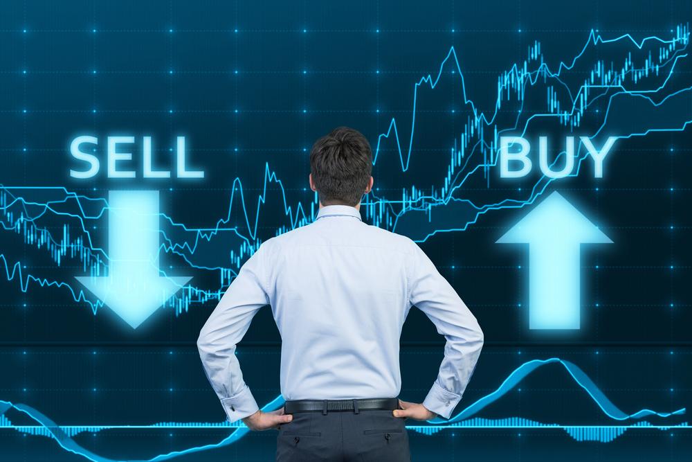Le 10 Regole del Forex Trading - prima parte