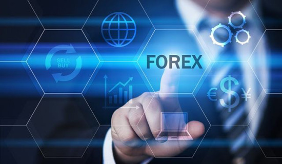Mini Account Forex: Vantaggi e Svantaggi