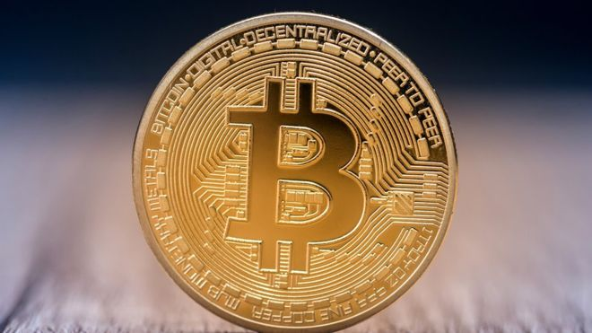 Forex Trading Con Bitcoin: Vantaggi e Svantaggi