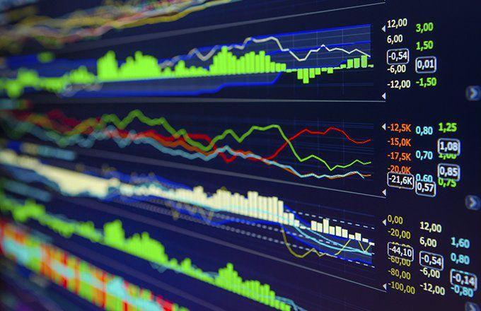 Come Funziona il Forex Trading Algoritmico